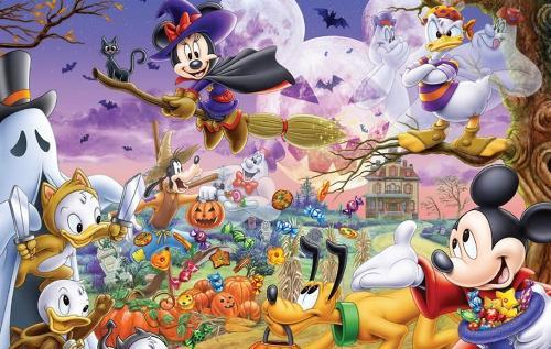 early halloween cartoons treats - early halloween cartoons treats early halloween cartoons treats