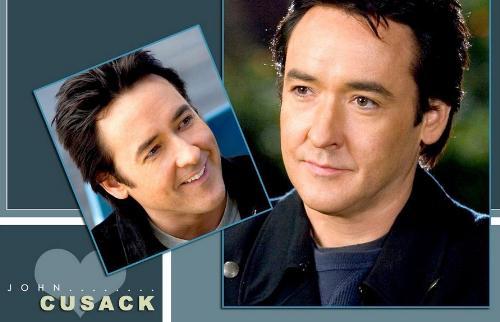 John Cusack of 2012 movie - John Cusack of 2012 movie John Cusack of 2012 movie