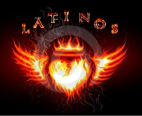 My logo - my logo
