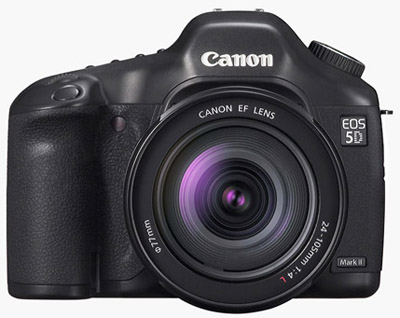 cannon - this is a cannon 14megapixel camera,,,,with very powerful zoom!!!!!