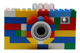 Camera for clicking your picture. - Varieties of colorful cameras have recently published on market. And different resolution cameras have also come up. Its good to click pictures on Nikon cameras as its images are very clear and bright.