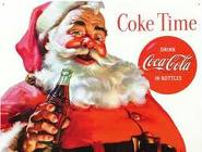 Coca cola brand. - The taste of coca cola is amazing. You can taste it if you have never tried it before. I am sure you would like it too.