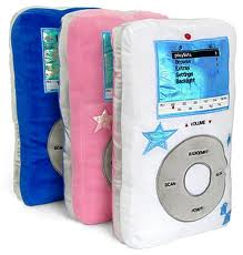 Cool mp3. - Mp3's are used for listening songs which are better named as I pods. Sound quality is very good there. You will love it.