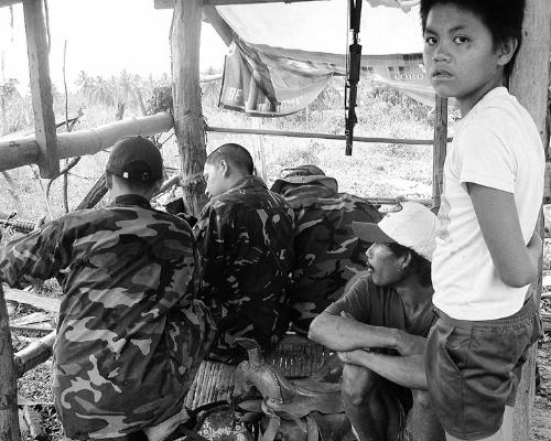 people - picture of people in the philippines.
