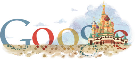 google - July 12th 2011