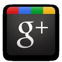 google + - Google+ is a new product of google which is similar to facebook.