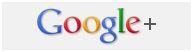 Googleplus - Image of new social site (GOOGLE PLUS)