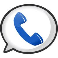my land-line home phone number - my home phone number
