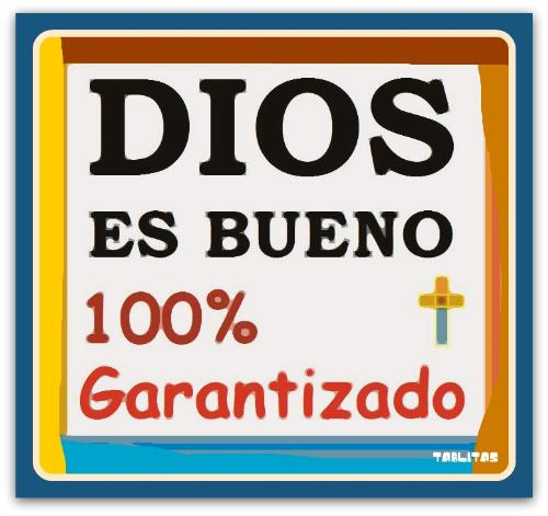 Primera Iglesia Virtual - Primera Iglesia Virtual  PO BOX 321, SALINAS, PR, 00751 http://tablitas.9f.com