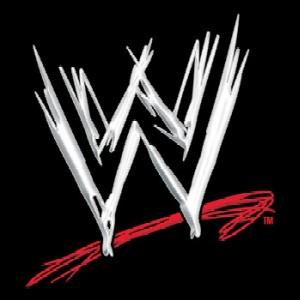 wwe - wwe logo