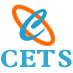 chinese for english translation service - CETS-chinese for english translation related service center