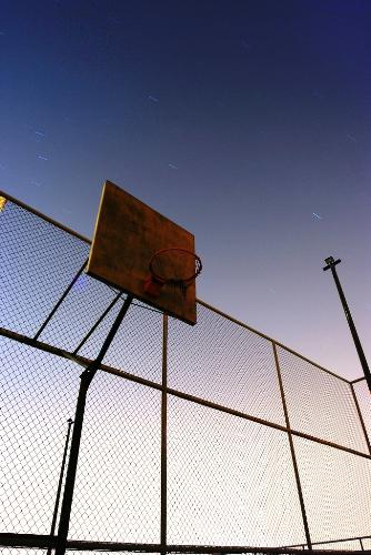 basketball - basketball picture