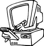 computer  - computer 2