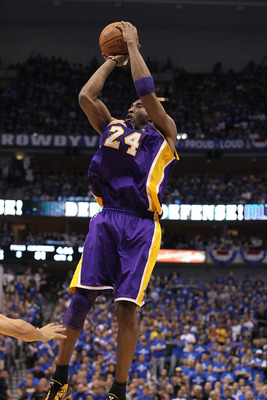 Kobe Bryant - He is selfish,arrogant,a cheater and an @sshole! Nice to know he has good treats! Not!