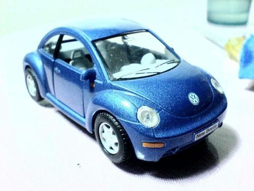toy - a toy car