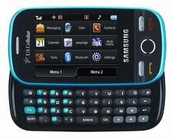 Samsung mobile phones. - All Samsung mobile phones, from qwerty to touch screen phones have very good features, only its battery backup is not so good enough.