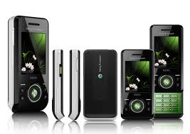 Sony Ericsson mobiles. - The best sound quality phones among all brands is Sony Ericsson.