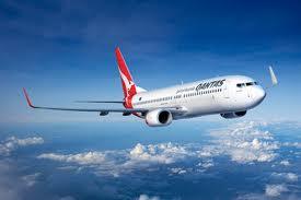 travel - Air travel..