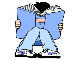 book warm - book warm...book warm...book warm...