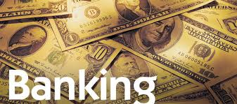 Banking - Banking is one of the most important feature in our real world.