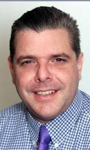 RIP Sean Hoare - Sean Hoare