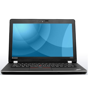 my laptop - see this is my laptop, I like it very much.