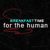 twilight quote - Twilight Quote icon - 100x100 - 'Breakfast time for the Human'