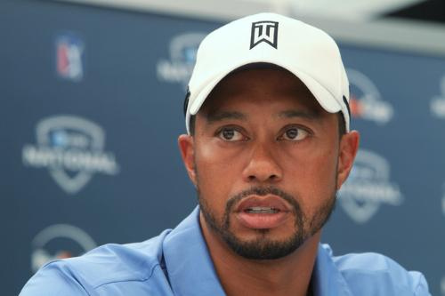 Tiger Woods - Tiger's golfing career has really gone bad! He had the high profile divorce. The stories and alot of the woman he had affairs with came out! Lost alot of his endorsements. He has be bothered by injuries and now he let his long time caddie leave! It makes a person wonder if he ever will make it back to the top?