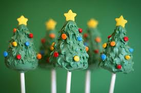 Cake Pops (2) - another cake pop for you :)