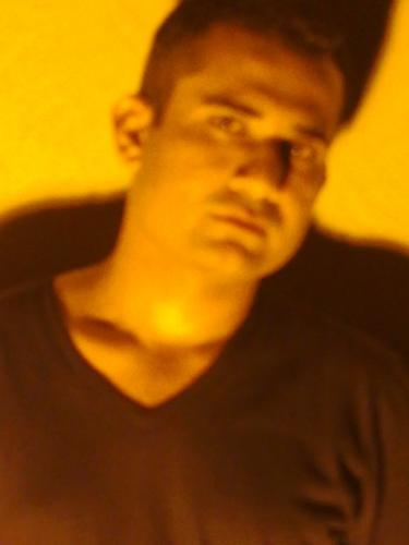 Aamir - This is my photo. we took this photo when I was out with my friends at a local club.