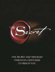 Secret, The Movie - It explains how to use law of attraction.