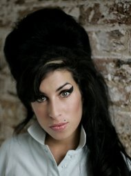 Amy winehouse - She died to soon. Her parents knew it was coming!
