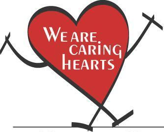 caring hearts - The heart is the center of our emotions so we cannot care without sharing love. It all rooted from love. So caring is one of the many ways of sharing our love to other people.