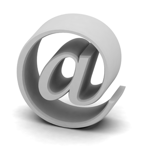 Email - Electronic mail, commonly called email or e-mail, is method of exchanging digital messages from an author to another recipient.