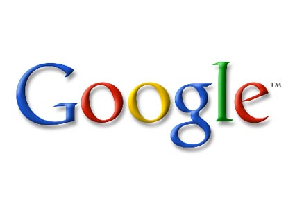 google  - google logo!