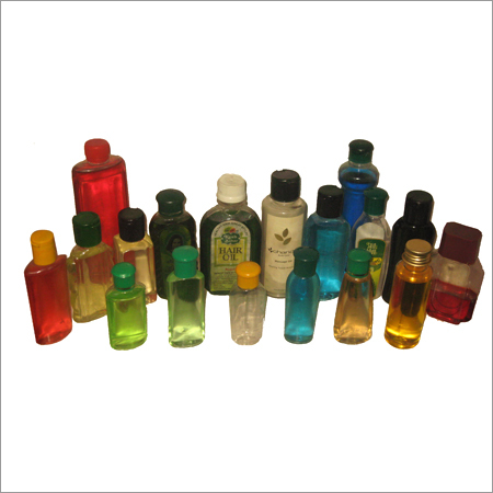 Hair Oil Side effects - Hair Oil Side Effects
