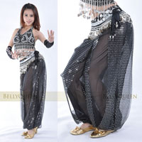 belly dance costumes - http://www.ulovebellydance.com