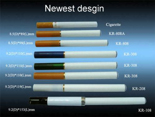 electronic cigarette - products for electronic cigarette
