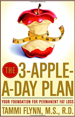 Diet - 3 day apple diet