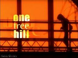 one tree hill - the one tree hill starting shot.