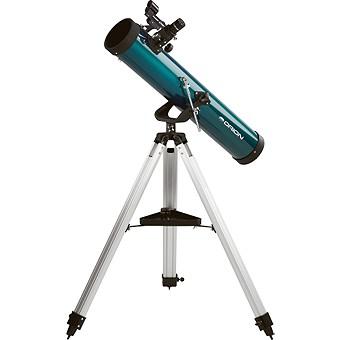 beginners telescope - very good telescope for beginners