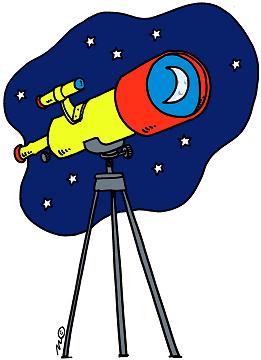 carton telescope -  carton telescope