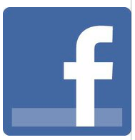 FB fan page logo - today was the first time i liked fb panpage