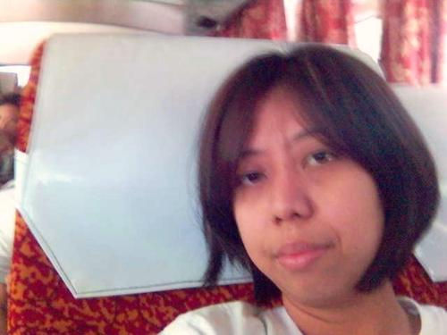 my photo - this is me