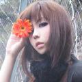 girl - beautiful girl
