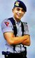 Police - Police of Indonesia