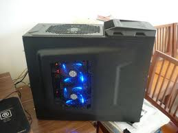 Just like this one.  - But not the whole unless i can buy a new motherboard