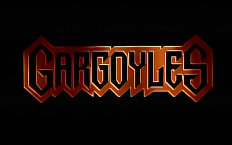 Gargoyales - This tv animated show run for 3 seasons in the 1990's on Disney Channel. It was about some Gargoyales who were under a spell for a 1000 years in stone. They came back to life after their castle in Scotland was moved to NYC but a rich man and was put high enough above the clouds to break the spell. This is how the story started and the series was about how the clan tried and won to be excepted by the people.