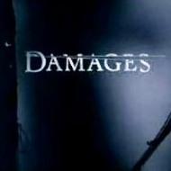 damages - simple damages graphic