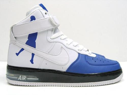 Nike air force one - Classic